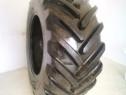 Michelin 710/60 34 Anvelope Agro Cauciucuri Sh la Pret Bun