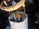 Pompa alimentare din rezervor vw golf 6 16 cay