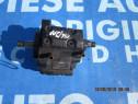 Pompa injectie BMW E46 330d; Bosch 0445010009