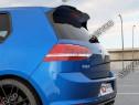 Eleron Volkswagen Golf 7 R GTI 2012-2017 v2
