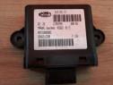 Modul filtru particule 9646216380 peugeot 607 2.2 hdi