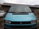 Piese VW T 4