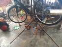 Suport reparatii biciclete