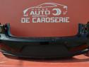 Bara spate Porsche Macan An 2014-2019