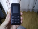 Nokia 220 single sim