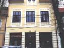 Casa P+E+ M Ultracentral Bistrita pt. Spatii Comerciale