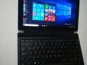 Lenovo 2 x 1 Laptop / Tableta 12,2 inch ips