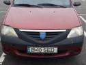 Autoturism Dacia Logan 2006