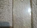 Husa silicon transparent Huawei P9 Lite