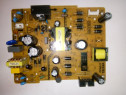 Module tv 17mb97;17ips12