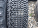 Anvelope michelin 14,5r20