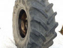 Cauciucuri agricole 540/65 24 Michelin Anvelope Second