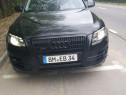 Audi q5 240cp