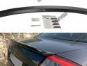 Eleron portbagaj Audi A4 B6 S-line 2000-2004 v1