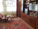 Apartament 2 camere in vila cu garaj Grigorescu