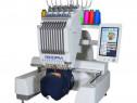 Masina de brodat profesionala Ricoma EM-1010