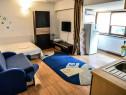 Apartament 1 camera Sat Vacanta Mamaia