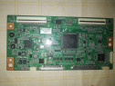 T-con tv lcd/led 3drmb4clv0.3
