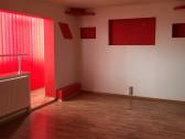 Schimb apartament 4 camere  slobozia nord