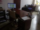 Chirie cabinet medical ultracentral Oradea, Bihor