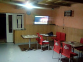 Magazin si bar,afacere profitabila Voivozi (simian), Bihor!