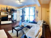 Apartament cu trei camere, cartier Prima, Oradea AV029