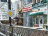 Inchiriez spatiu comercial stradal, ultracentral -Slobozia-