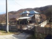 Casa Govora