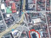 Inchiriez spatiu comercial in Oradea str. Sucevei