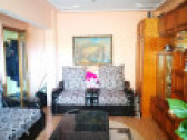 Apartament 3 camere decomandate 2 bai balcon si pivnita Vale