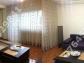 Apartament 2 camere, restaurant Margineni, Str. Maior Bacila