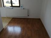 Apartament 1 camera ,suprafata 35mp Cug (Pepinierei)