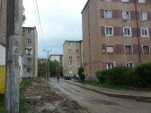 Apartament 1 camera, Petrosani