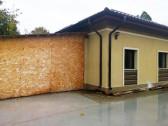 Casa individuala cu, curte 600 mp, Soseaua Unirii