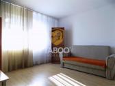Apartament 4 camere mobilat in Mihai Viteazu ideal pentru in
