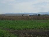 Teren - Kronospan, zona DN13 17400mp