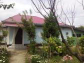 Casa Cascioarele, Calarasi