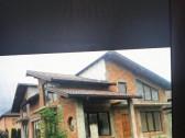 Casa in Sebis