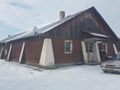 Hale cu destinatie agricola Girov, Neamt central