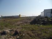 2,5 ha, teren extravilan, linga Selgros