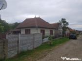 Casa de locuit in Panc Saliste