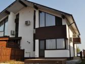 Vila 5 camere Corbeanca, Tamas - P+1, 120mp, la cheie 2019