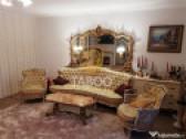 Apartament la casa de cu 2 camere in zona Calea Cisnadiei