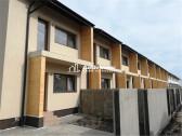 Casa Rahova-Alexandriei-LEROY MERLIN-de la 60000E-COMISION 0