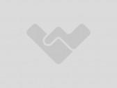 Apartament in triplex cu 4 camere curte si semineu 105mp uti