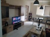 Maritimo - Energia - 2 Camere mobilată, utilat