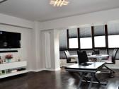 Apartament 5 camere Mogosoaia, 170mp
