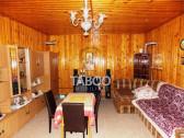 Apartament cu 2 camere de in Sibiu zona Piata Armelor