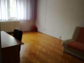 Apartament 2 camere podgaria str Bolintineanu podgoria