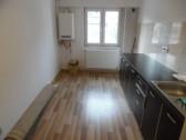 Apartament 2 camere in Deva, pe Bdl. Decebal, UPC